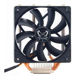 Scythe Mugen 3 AMD und Intel (SCMG-3000)