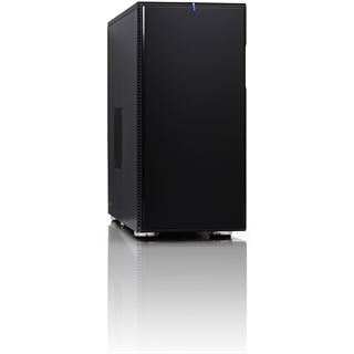 Intel Core i5-2300 8192MB 2128GB DVD-RW Radeon HD6850