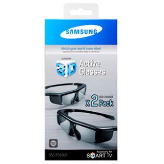 Ssmsung SSG-P31002 KIT 2x SSG-3100GB ((2x 3D-Brille)