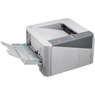 Samsung ML-3310D S/W Laser Drucken USB 2.0