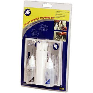 AF Reinigungs-Set Tinte IPK000
