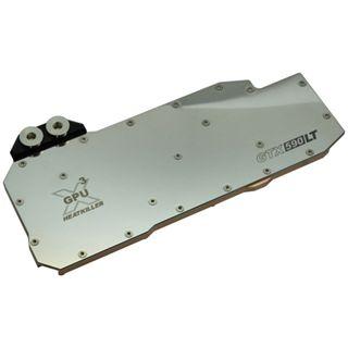 Watercool Heatkiller GPU-X³ GTX590 LT