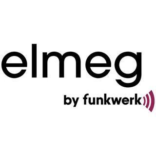 Elmeg hybird VoiceMail License upgrade 5 VM boxes