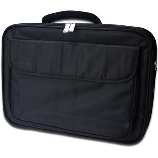 Digitus Tasche 15,6 Business Line / DA-14302