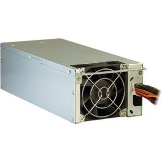 400 Watt Inter-Tech IPC FSP400-602UC