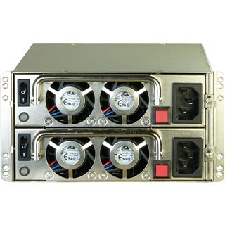 450 Watt Inter-Tech FSP450-80EVMR Non-Modular 80+