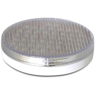 Delock Lighting Disk Kaltweiß GX5.3 B