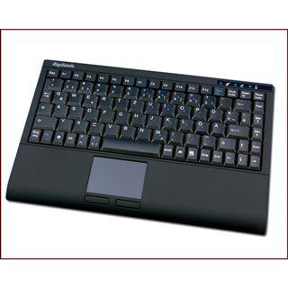 Keysonic ACK-540 RF+ US
