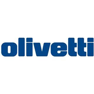 Olivetti Toner B0947 cyan