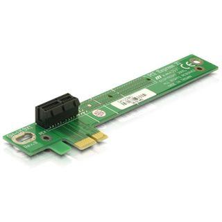 Delock 89102 Riser Card für PCIe (89102)