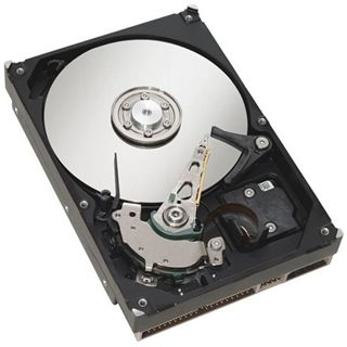 "40GB Seagate Desktop HDD ST340014AS 2MB 3.5"" (8.9cm) SATA 3Gb/s"