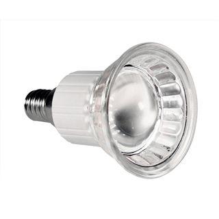 Segula LED Lens Reflektor R-50 Klar E14 A