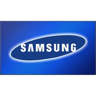 "46"" (116,84cm) Samsung SyncMaster 460UT-2 schwarz 1366x768 2xHDMI 1.3/1xVGA/1xComposite Video/2xDVI/1xDP"