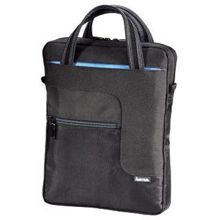 Hama 101068 Netbook-Tasche Mehit - Displaygrößen bis 30 cm