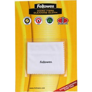 (€2,16*/1L) Fellowes GmbH Universal Mikrofasertuch 1 Stück (9974506)