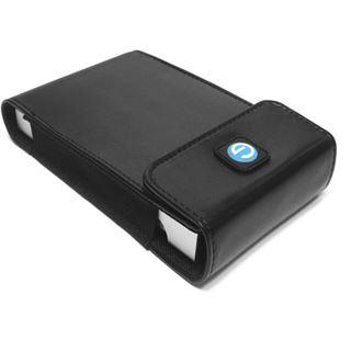 "750GB Hitachi G-DRIVE mini 0G02132 2.5"" (6.4cm) Firewire/USB 2.0 alu"