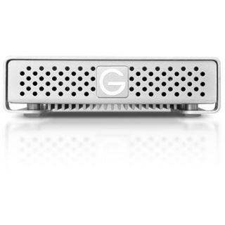 "250GB Hitachi G-DRIVE mini 0G00214 3.5"" (8.9cm) Firewire/USB 2.0 schwarz"