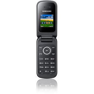 Samsung E1190 grau