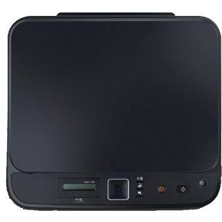 Dell 1133 S/W Laser Drucken/Scannen/Kopieren USB 2.0