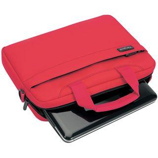"""11.6"""" (29,50cm) Targus Netbook Case rot"""