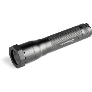 Zweibrüder LED LENSER Roll Protection