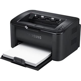 Samsung Drucker ML-1675