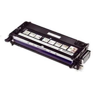 Dell 3115cn Tonerkartusche schwarz Standardkapazität 5.000 Seiten 1er-Pack