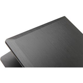 """Notebook 17,3"""" (43,94cm) Terra Mobile 1747 i-P6300M W7HP Non Glare"""