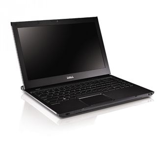 """Notebook 13,3"""" (33,78cm) Dell Vostro V131 -Silver- i5-2410M/4096MB/500GB/33,8cm (13,3"""") W7 Pro. 2Y NBD/ Umts"""
