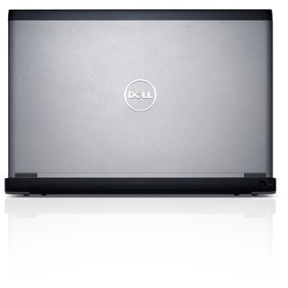 """Notebook 13,3"""" (33,78cm) Dell Vostro V131 -Silver- i5-2410M/8192MB/128GB SSD/33,8cm (13,3"""") W7 Pro. 2Y NBD/ Umts"""