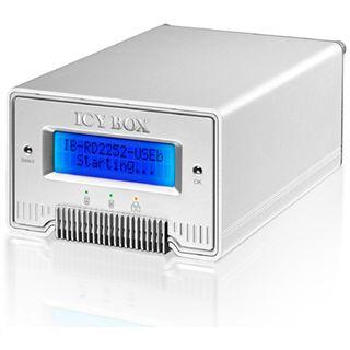 IcyBox IB-RD2252-USEb