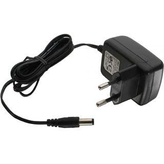 ATEN Technology Ersatznetzteil 0AD6-1005-10EG für ATEN Geräte, 230VAC -> 5V DC / 1A