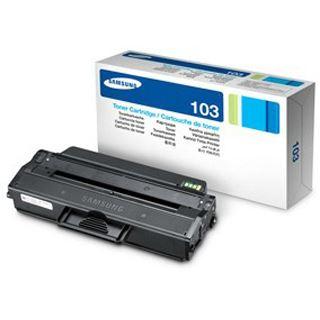 Samsung Toner MLT-D103S/ELS schwarz
