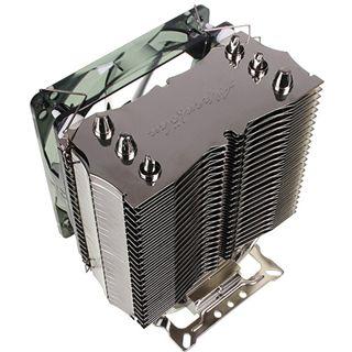 EKL Alpenföhn Triglav CPU-Kühler - 120mm