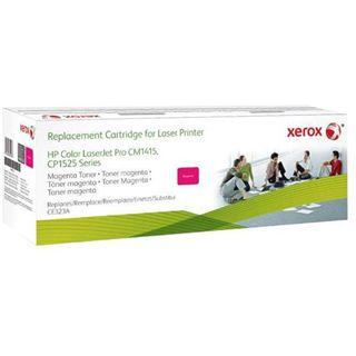 Xerox Toner 106R02222 magenta