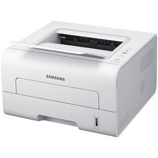 Samsung ML-2955DW S/W Laser Drucken LAN/USB 2.0/WLAN