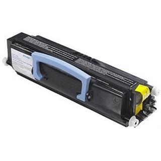 Dell Toner 593-10239 schwarz
