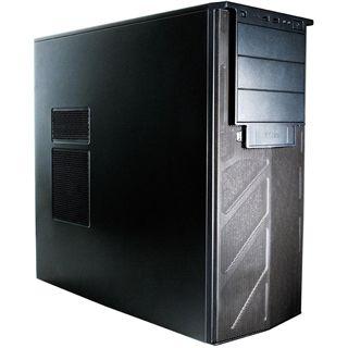 indigo Stealth A635R A6-3500 4GB 500GB HDD DVD-Brenner Radeon 6770