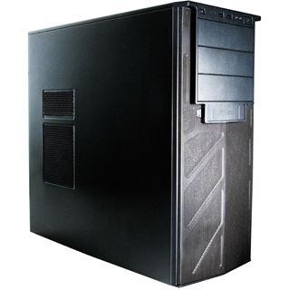indigo Stealth A838BR A8-3850 8GB 2000GB HDD BluRay-Brenner Radeon 6770