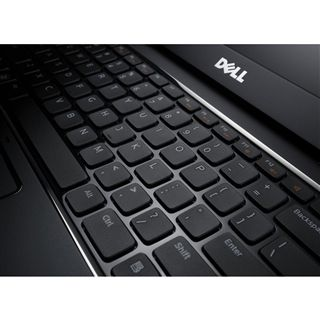 """Notebook 13,3"""" (33,78cm) DELL Vostro V131 i5-2410M 8GB 128GB SSD W7 Pro Umts rot"""