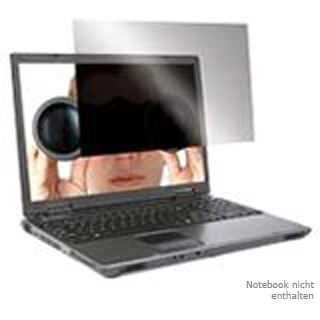 Targus Privacy Screen 35,8cm Wide