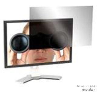 Targus Privacy Screen 61cm Widescreen