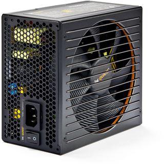 500 Watt be quiet! Straight Power E9 Non-Modular 80+ Gold
