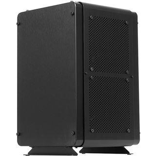 Cubitek Magic-Cube Series, 8 HDD-Modul für Hauptmodul B210 schwarz
