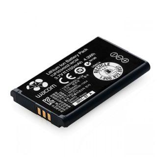 Wacom Wireless Kit Adapter für Intuos5/Bamboo (ACK-40401-N)
