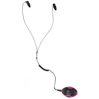 Speedo Aquabeat MP3 4GB pink