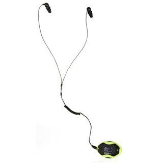 Speedo Aquabeat MP3 4GB limone