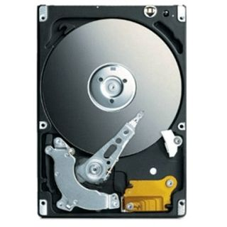 "160GB Seagate Momentus Thin ST160LT016 16MB 2.5"" (6.4cm) SATA 3Gb/s"