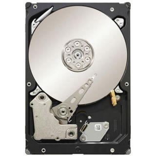 "3000GB Seagate Enterprise Capacity 3.5 HDD ST33000651NS 64MB 3.5"" (8.9cm) SATA 6Gb/s"