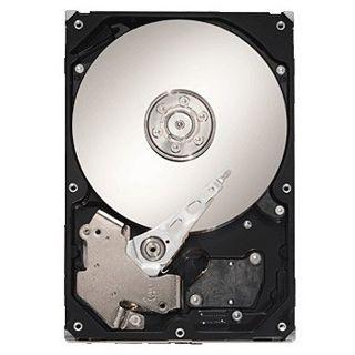 "3000GB Seagate Enterprise Capacity 3.5 HDD ST33000651SS 64MB 3.5"" (8.9cm) SAS 6Gb/s"